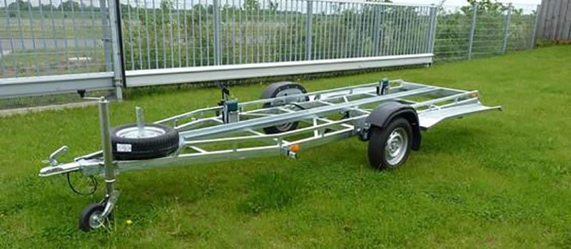 Anhaenger-Tragschrauber-AutoGyro-2010_555x416-ID16528-a809b8eb78fd12dc3f8cd74f3cd335ad