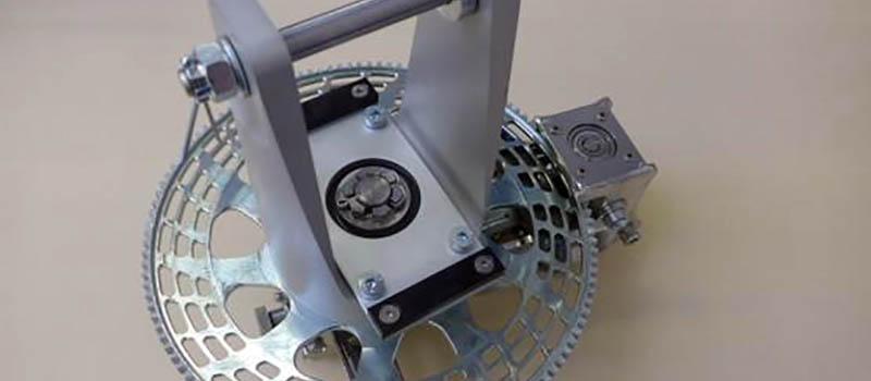 Rotorkopf-II-montiert_555x416-ID17982-034421efdeca1bd6cd1768d6823c030c